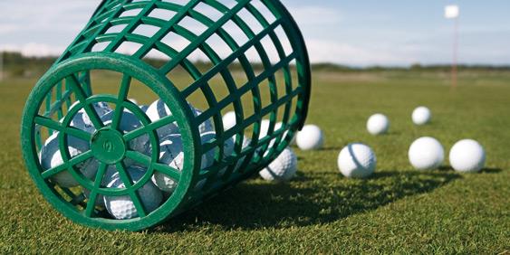 golfclub waidhofen in waidhofen an der thaya nieder sterreich 18 loch golfplatz. Black Bedroom Furniture Sets. Home Design Ideas